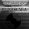 DJ Jwrexx Ancient Armageddon Mixtape