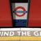 Mind The Gap #166
