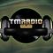 Bynomic - Solar Eclipse 007 on TM Radio - 27-Mar-2016