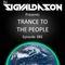 Trance to the People 380