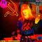 Mutants Guide to Russian Underground Music Part 2 - 90s with DJ Polina Y