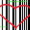 Code d'amour Part 3