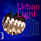 Chris Burden's Urban Light - Audio Soundtrack