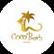 George Lavelle @ Coco Beach Ibiza 2017