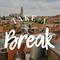 Take A Break 083