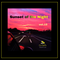 Sunset of the Night - by DJ Fabio Dea   #Vol. 18