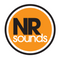 NR Sounds Show 6, featuring studio guests HANK, 5th December 2018