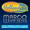 Za: 13-07-2019 | HITVIBES GRAN CANARIA | HOLLAND FM | MARCO WINTJENS | S12W28