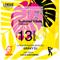 Gravy DJ Set + LIVE SAX | LENDAR 13 06 19