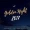 Romina Albisser - Golden Night Verano 17
