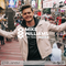 Mike Williams - On Track 075