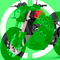 200- Green Helmets - 04-11-19