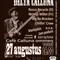BMR, bluesmeetsrock.com | August 18th 2016 | Preview Dutch Cigar Box Festival on August 27th