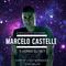 Marcelo Castelli @ Spot 7/9/16
