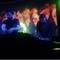 vlokken Live 19/03/16