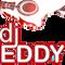 Dj Eddy Kora Mix