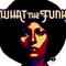What The Funk by Alberto aranda & Henry