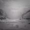 Wallu - Alley Of Coldness (AniEmp Promomix)