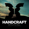 HANDCRAFT - WITCH'S HILL (DJ SET)