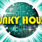 Funky Times vol 2