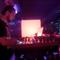 9 Zeus Lopez @ Discoteca Novo, PLay Puro Techno, Valdepeñas, 1-9-2018, Parte I
