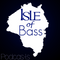 Isle of Bass Podcast 004 - The Dubstep Special