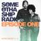 SomeOthaShip Radio // 21-03-19