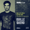 Guille Quero @ delta club :: 22-02-16 Part01