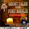 99 - GHOST TALES FROM FORT MIFFLIN