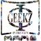 Geekz in the City 22