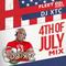 DJ XTC 4th Of July Mix