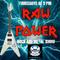 Raw Power 15.04.2021