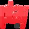 Play Radio - Dale Al Play 04
