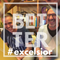 betterwebradio - #excelsior 5