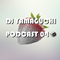 DJ YAMAGUCHI PODCAST 04