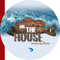 On The House 1 [TECH HOUSE / CLASSIC HOUSE / DEEP HOUSE]