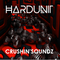 HardUnit - Crushin'Soundz 001