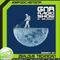 6T - GREEN NIGHTS RADIO SHOW 06 (02 NOV 2018) [Zealous Technician Extended Mix]