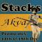 Stacks - Akva Promo Mix