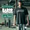 WIB Rap Radio #327 - Lee Reed