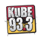 """DJ ROCRYTE 