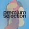 PREMIUM SELECTION: Colorlist / Full Circle : Serein Records