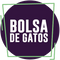 Jon Amarillo nos habla de poliamor en Bolsa de Gatos
