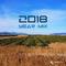 epicity's 2018 Year Mix [Episode 81] [EPCT081]