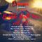 Bubble Bath Mix vol #11