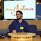 Wunder Parlement - Un jeune à propos des élections en Italie - Andrea FIORAVANTI - janv. 2018