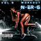 Workout N-ER-G Vol. 9 // EDM // Mashup