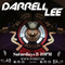 DJ Darrell Lee Club Sessions