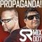 SULLIVAN ROOM PROPAGANDA! MIX 007: ISMAEL RIVAS & BIAS FM SPECIAL