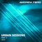 Urban Sessions 2020 (Part 2)